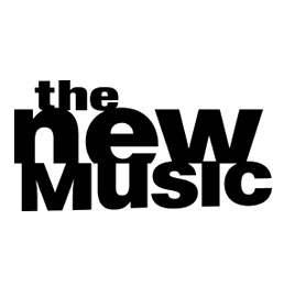 newmusic_lrg