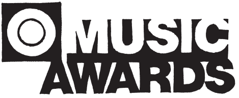 o_music_awards_logo_large